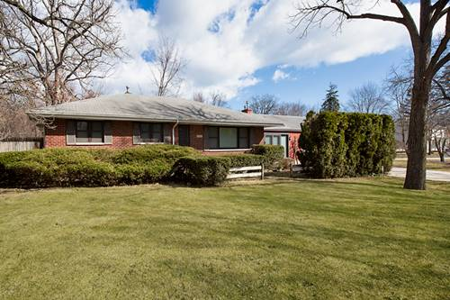 1232 Linden, Deerfield, IL 60015