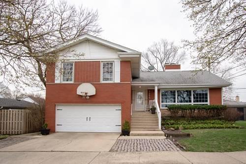 7255 W Peterson, Chicago, IL 60631 Norwood Park