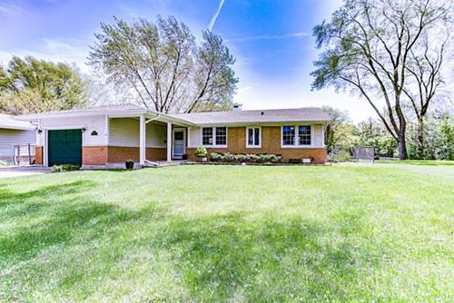 237 Edgeware, Elk Grove Village, IL 60007
