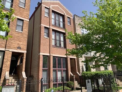 4229 S Calumet Unit 1, Chicago, IL 60653 Bronzeville
