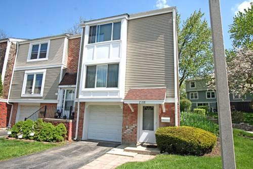 2188 Harwinton, Hoffman Estates, IL 60169