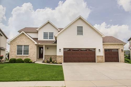 3609 Pamela, Bloomington, IL 61704