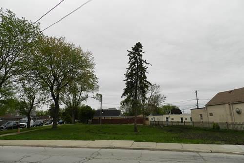 10324 Front, Franklin Park, IL 60131