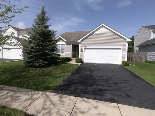 380 Havenwood, Round Lake, IL 60073
