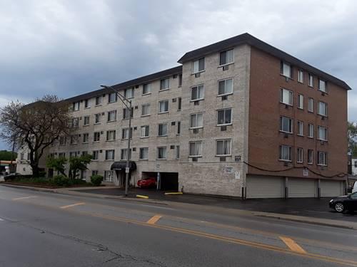 1227 Harlem Unit 210, Berwyn, IL 60402