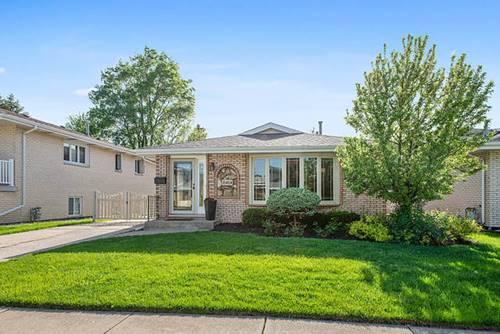 10404 Lamon, Oak Lawn, IL 60453
