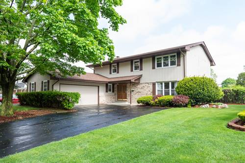 1620 W Plymouth, Arlington Heights, IL 60004