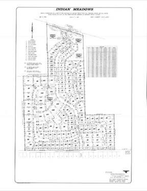 1244 Sioux Turn, Kankakee, IL 60901