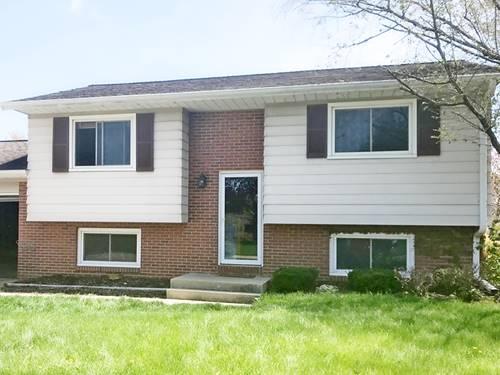 916 Marion, Ottawa, IL 61350