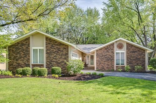 51 Winthrop New, Sugar Grove, IL 60554