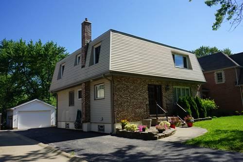 609 W Armitage, Elmhurst, IL 60126