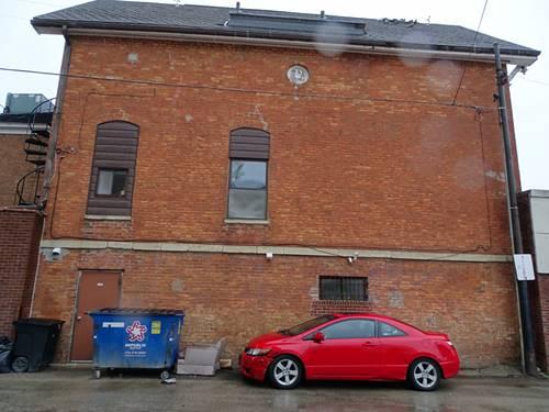 153 W North Unit 2, Chicago, IL 60610 Old Town