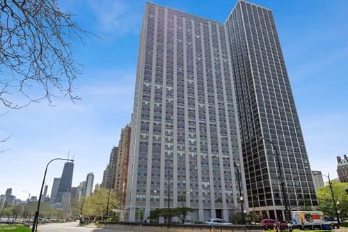 1550 N Lake Shore Unit 28E, Chicago, IL 60610