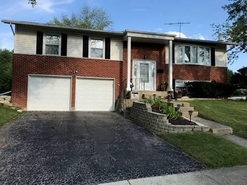 6331 Clark, Woodridge, IL 60517