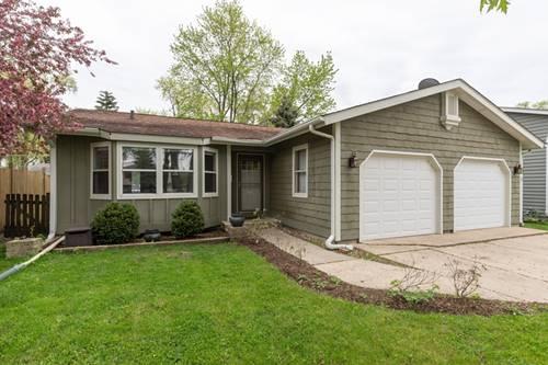 127 W Hawthorne, Mundelein, IL 60060