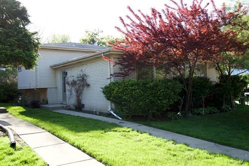 9544 Leamington, Skokie, IL 60077