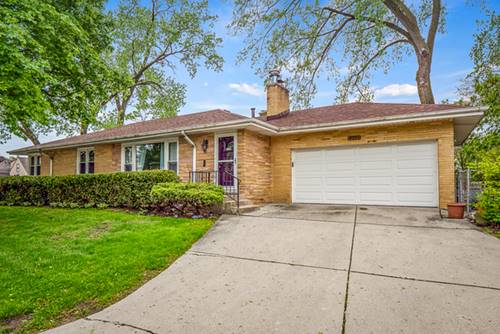 4251 W Jarvis, Lincolnwood, IL 60712