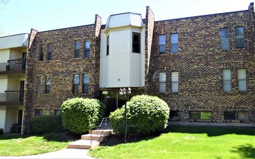 2214 Country Club Unit 26, Woodridge, IL 60517
