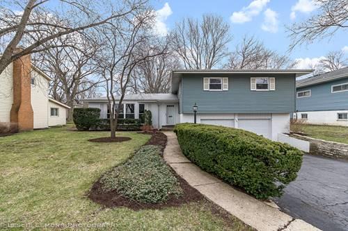 1707 Garand, Deerfield, IL 60015