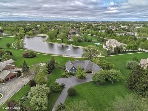 7 Westlake, South Barrington, IL 60010