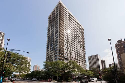 88 W Schiller Unit 1006L, Chicago, IL 60610 Gold Coast