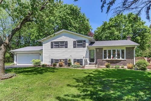 120 Three Oaks, Cary, IL 60013