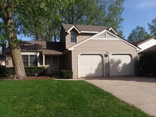 947 Boxwood, Crystal Lake, IL 60014