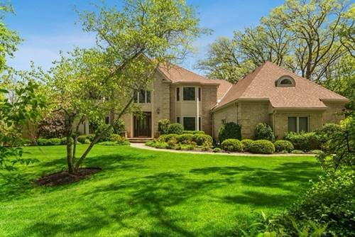 5443 Forrest, Long Grove, IL 60047