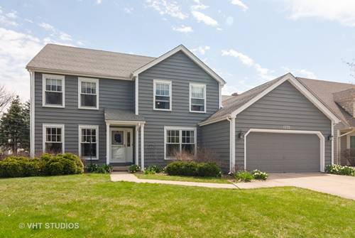 1772 Frost, Naperville, IL 60564