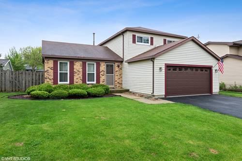 1161 Parker, Downers Grove, IL 60516