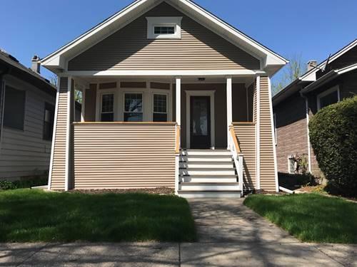 1035 S Cuyler, Oak Park, IL 60304