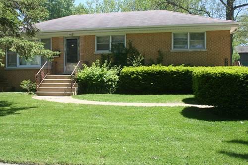 337 S Cedar, Palatine, IL 60067