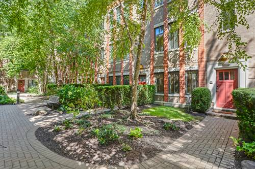 5003 N Lincoln Unit 1, Chicago, IL 60625 Ravenswood
