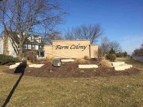 114 Country, Yorkville, IL 60560