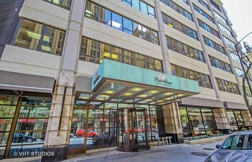 30 E Huron Unit 4306, Chicago, IL 60611 River North