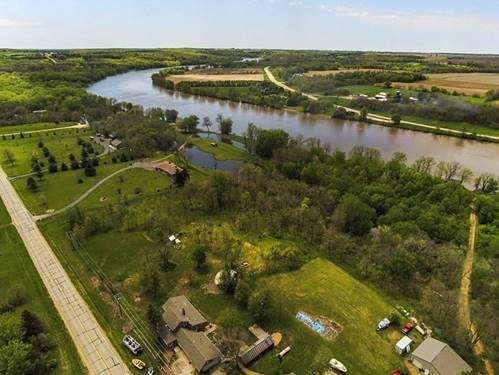000 River, Oregon, IL 61061