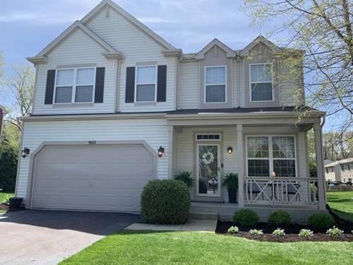902 Neufairfield, Joliet, IL 60432