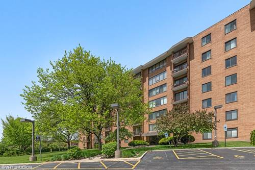 1747 W Crystal Unit 302C, Mount Prospect, IL 60056