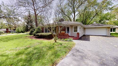 12500 S 73rd, Palos Heights, IL 60463