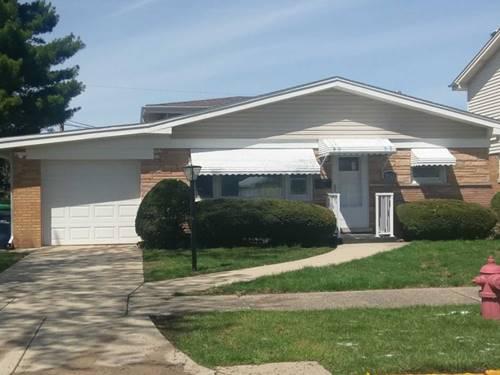 10628 Essex, Westchester, IL 60154