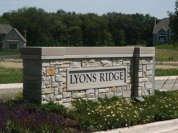 960 Lyons Ridge, Cary, IL 60013