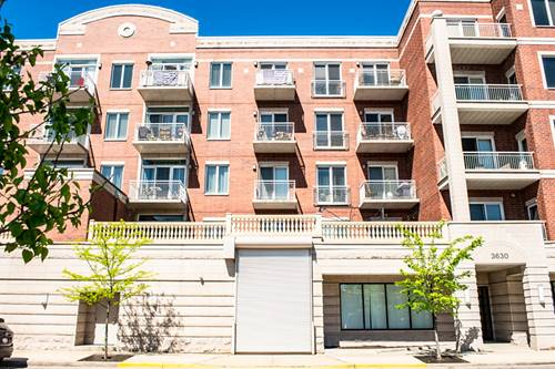 3630 N Harlem Unit 205, Chicago, IL 60634 Belmont Heights