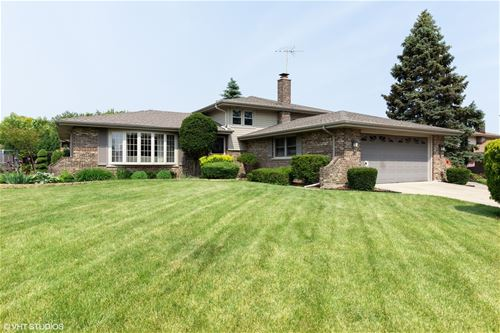 14142 Timothy, Orland Park, IL 60462