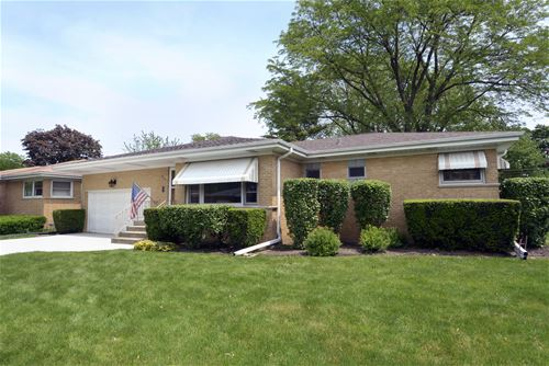 419 S Donald, Arlington Heights, IL 60004