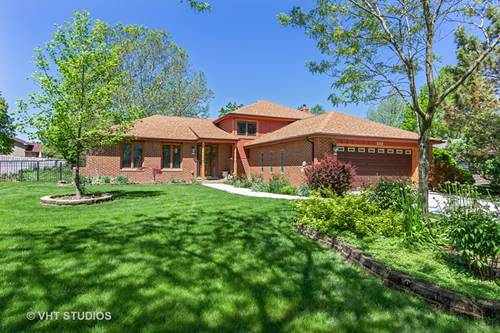 286 Mulberry, Frankfort, IL 60423