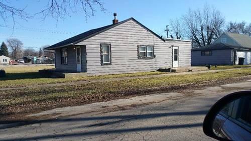 324 E 165th, Harvey, IL 60426