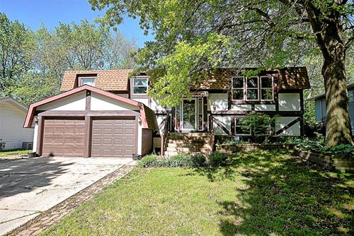 105 Oakwood, Bolingbrook, IL 60440
