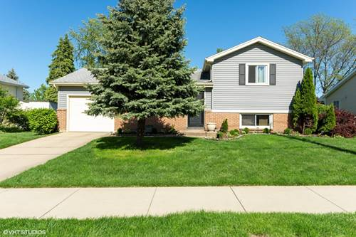 3945 W Nichols, Arlington Heights, IL 60004
