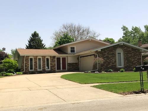 526 Edgebrook, Shorewood, IL 60404