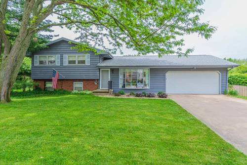 107 Doud, Normal, IL 61761
